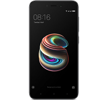 Смартфон Xiaomi Redmi 5A LTE 16Gb Gray
