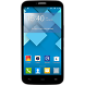Смартфон Alcatel One Touch Pop C9 7047D Slate